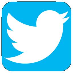 Twitter-logo21