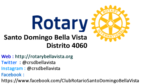 rotary-santo-domingo-bella-vista-blanco-peq-web
