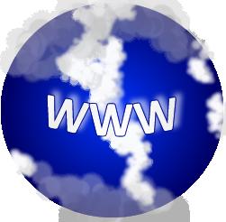 wwweb