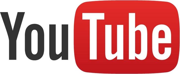 youtube-image